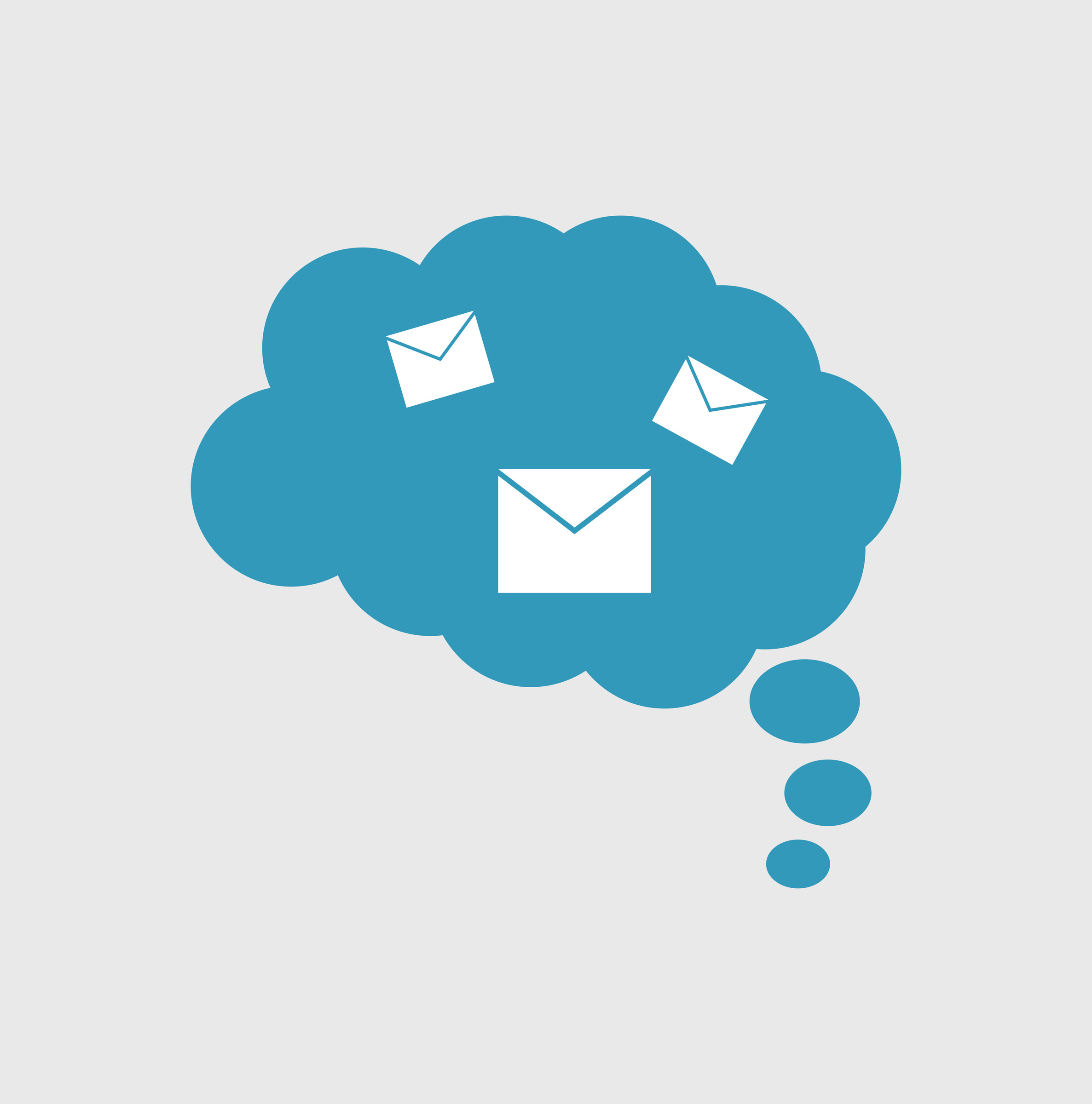 Email-Subject Lines