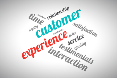 Customer experience words-01