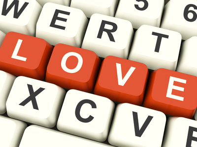 love-computer-keys-showing-loving-and-romance-for-valentines_GkqbvQPu