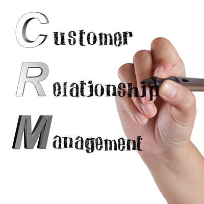 acronym-of-crm-customer-relationship-management_f1k-M9r_