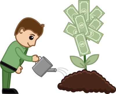 tree-of-money-cartoon-concept-vector-illustration_zkGZC0v__L