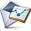 Google Analytics Email