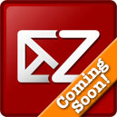Zimbra Coming Soon